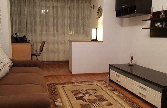 Apartament cu 2 camere, de inchiriat, Mazepa – piata Ancora