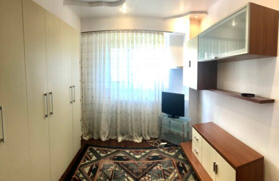 Apartament 2 camere decomandat Mazepa 2 turn pret 354.000lei