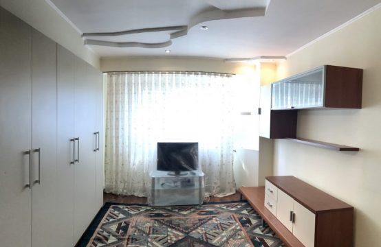 Apartament 2 camere mobilat si utilat Mazepa pret 350Euro