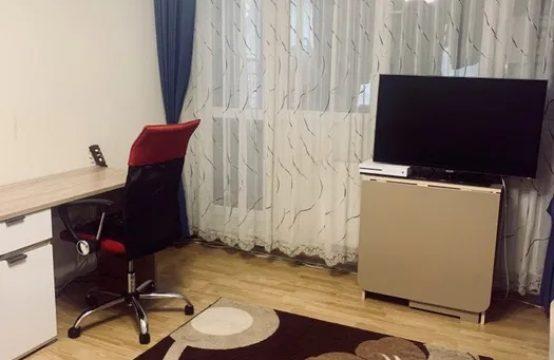 Apartament cu 2 camere, Oraselul Copiilor, 41.000 euro neg.