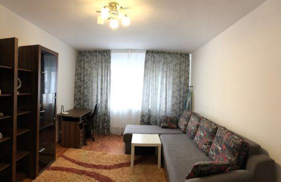 Apartament 2 camere Siderurgistilor pret 1.450lei/luna