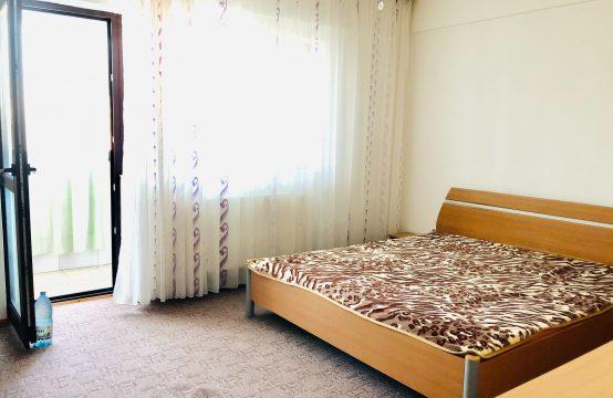 Apartament in bloc nou mobilat utilat pret 250Euro