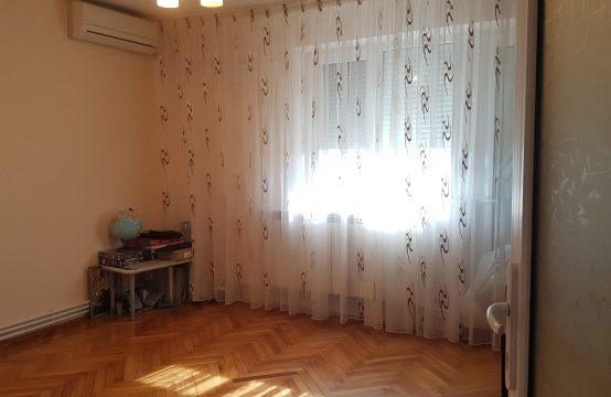 Apartament cu 2 camere, decomandat, 44.900 euro