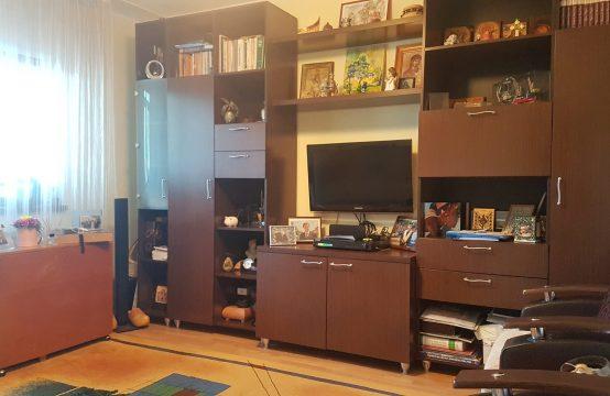 Apartament cu 2 camere, Mazepa 2