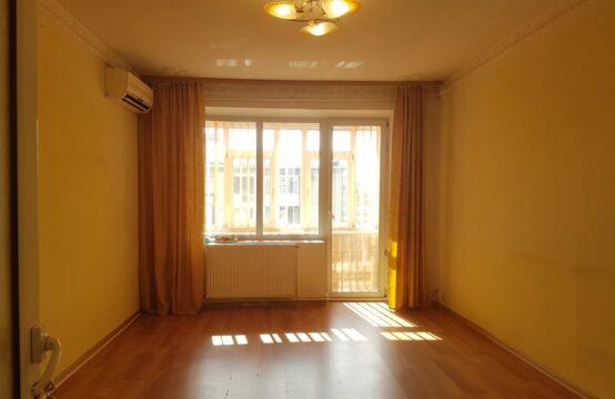 Apartament 3 camere, Centru