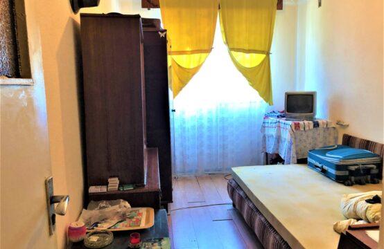 Apartament 4 camere decomandat M39A de renovat pret 345.000lei